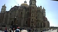 Basilica of Our Lady of Guadalupe Ovedc 47.jpg