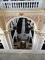 Basilika St Lorenz am Tag des offenen Denkmals 2012 (Foto Hilarmont) (4).JPG
