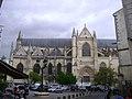 Basilique Saint-Michel 4.jpg