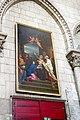 Basilique Saint-Nicolas de Nantes 2018 - 86.jpg