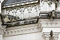 Basilique Saint-Nicolas de Nantes 2018 - Ext 67.jpg
