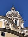 Basilique Santi Ambrogio Carlo Corso - Rome (IT62) - 2021-08-29 - 4.jpg