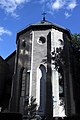Basilique du Saint-Patrick-1.jpg