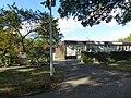 Basisschool Vrije School Brabant Eindhoven.JPG