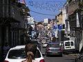 Basse-Terre (Guadeloupe).jpg