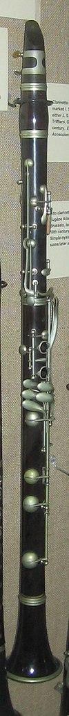 เกี่ยวกับ Clarinet 100px-Basset_clarinet_anon_Bate