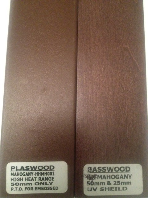 Basswood-Vs-Plaswood-Faux-Compared