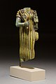 Bastet with Nefertum figure, sistrum, and basket MET LC-17 194 2214 EGDP023501.jpg