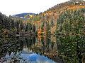 Bateti Lake 2.JPG