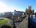 Bath - panoramio (4).jpg
