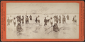 Bathing scene, from Robert N. Dennis collection of stereoscopic views 4.png