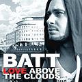 Batt Lyubov Nad Oblakami Cover ENG.jpg