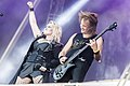 Battle Beast Rockharz 2018 07.jpg