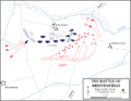Battle of Breitenfeld - Stopping the attack, 17 September 1631.png