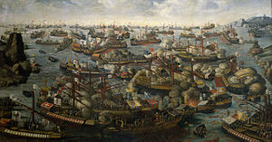 Battle of Lepanto.jpg