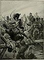 Battles of the nineteenth century (1901) (14761562704).jpg