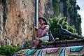 Batu Caves. Sri Submaraniam Temple. 2019-12-01 10-52-07.jpg