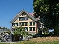 Bauernhaus Ebneter Appenzell P1030985.jpg
