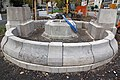 Baustelle 03 Barbara-Denkmal Koblenz 2014.jpg