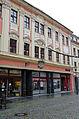 Bautzen, Reichenstraße 4-003.jpg