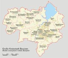 Bautzen   Wikipedia