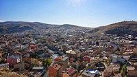 Bayburt, 69000 Bayburt Merkez-Bayburt, Turkey - panoramio (2).jpg