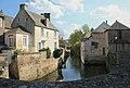 Bayeux-LAure-depuisRueStJean-by-Rundvald.JPG