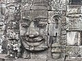 Bayon Temple, Angkor - panoramio - Colin W (4).jpg