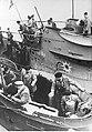 Baza niemieckich okrętów podwodnych (2-2558).jpg