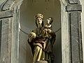 Bazilika Navštívení Panny Marie1.jpg