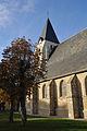 Bazoches-les-Gallerandes église Notre-Dame 1.jpg