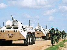 Bangladesh Army - Wikipedia