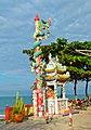 Beach Chapel - panoramio.jpg