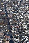 Beacon Street Somerville Aerial 2.JPG