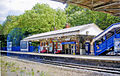Beaconsfield station, Down platform geograph-3257584-by-Ben-Brooksbank.jpg