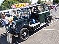 Beardmore London Taxi (1935) (36424727711).jpg