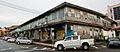 Beaufort (Sabah) OldStores.jpg