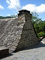 Beautiful Aveyroni Slate Roof.jpg