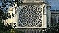 Beautiful design, Notre-Dame church, Paris May 2011 - panoramio.jpg