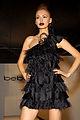 Bebe Mini Dress 2008.jpg
