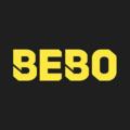 Bebo Logo new.png