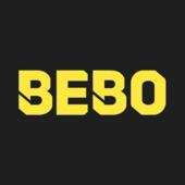 Bebo Logo-new.png