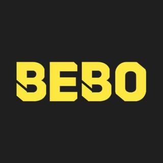 Bebo Social networking service