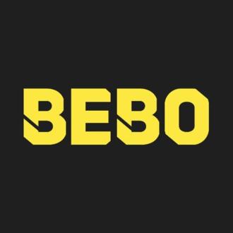 Bebo - Image: Bebo Logo new