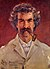 Beckwith Mark Twain Portrait.jpg