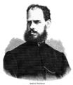 Bedřich Kriehuber 1871 Světozor.png