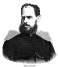 Friedrich Kriehuber