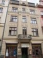 Bedřicha Smetany 3 (Plzeň).JPG