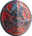 Bedford Ambulance Crest.jpg