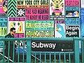 Bedford Avenue, New York, United States (Unsplash).jpg